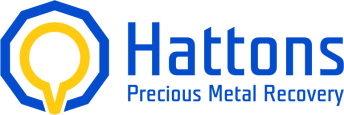 http://www.hattonspreciousmetals.com/wp-content/uploads/2014/11/HattonsLogoHeader2.jpg