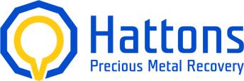 https://www.hattonspreciousmetals.com/wp-content/uploads/2014/11/HattonsLogoHeader2.jpg